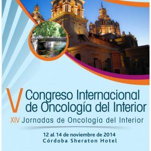 Flyer-V-congreso-de-oncologia-2014-min