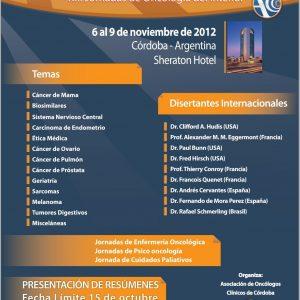 IV-Congreso-de-oncologia-del-interior-2012-min
